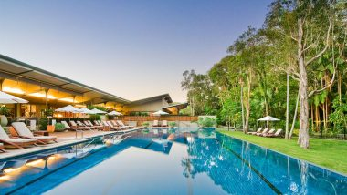 Byron at Byron a Crystalbrook Collection Resort
