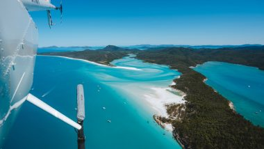 Australia's Best – Top 10 Experiences