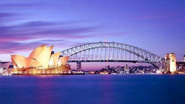 New South Wales Luxury Holidays
