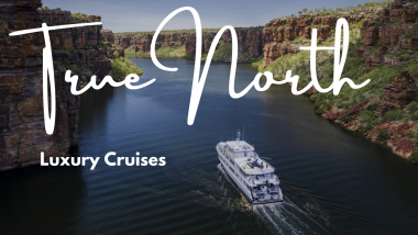 True North Luxury Cruises