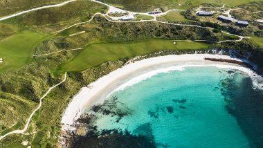 Australia's Best – Golf Holidays