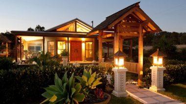 Midnight's Promise Estate