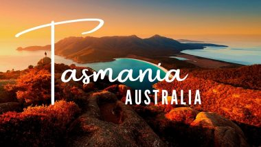 Best of Tasmania