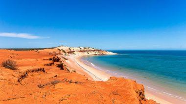 13 Day Mystical Kimberley Darwin to Broome