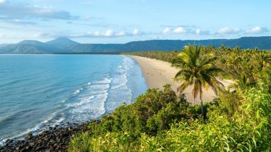 Spotlight on Port Douglas: Top Things to do in Port Douglas & Surrounds