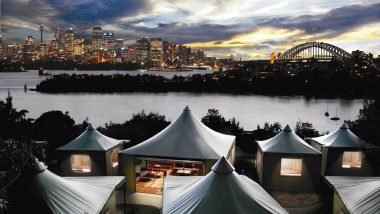 Spotlight on Sydney: Top things to see and do