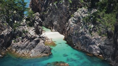 Spotlight on The Whitsundays: Things to see and do when you visit the Whitsundays